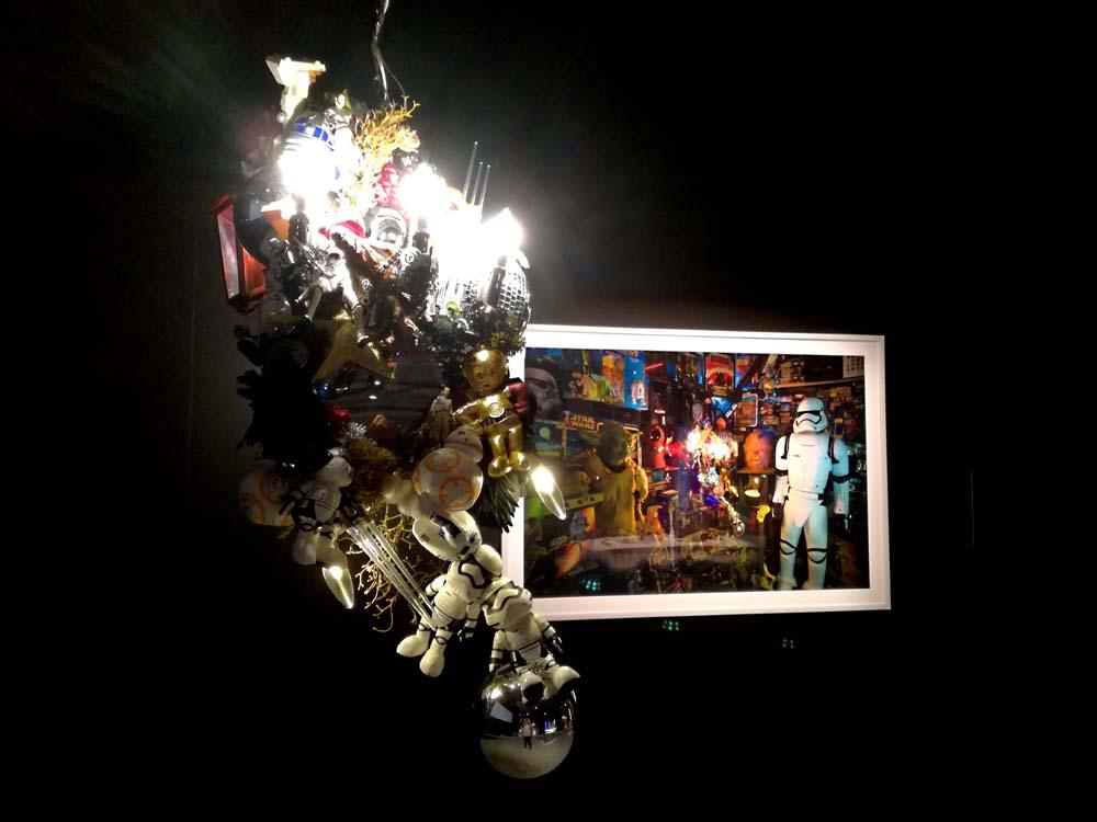 toomilog-STARWARS_THE_LAST_JEDI_ART_SHOW_TOKYO_008