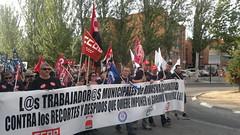(11) Rivas-Vaciamadrid (30/5/2012)