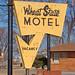 Wheat State Motel, 18 Feb 2017