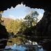 Rydal Caves  12