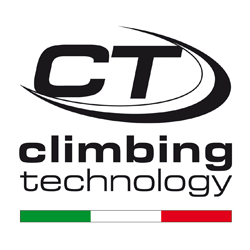 Climbing Technology