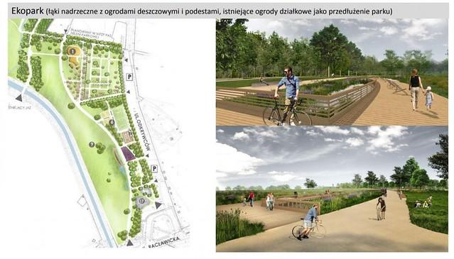 Wroclaw-Wielkie-zmiany-w-Parku-Grabiszynskim-Robia-wrazenie-WIZUALIZACJE-12
