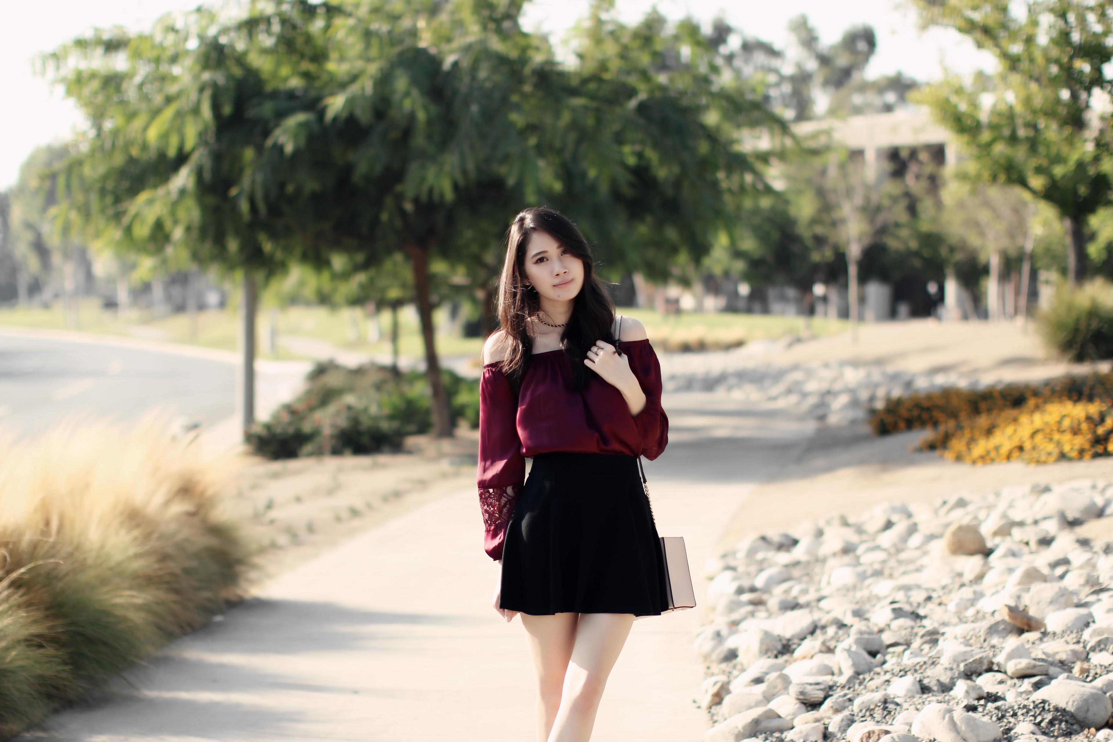 3589-ootd-fashion-style-outfitoftheday-wiwt-silk-lace-fallfashion-forever21-f21xme-elizabeeetht-clothestoyouuu