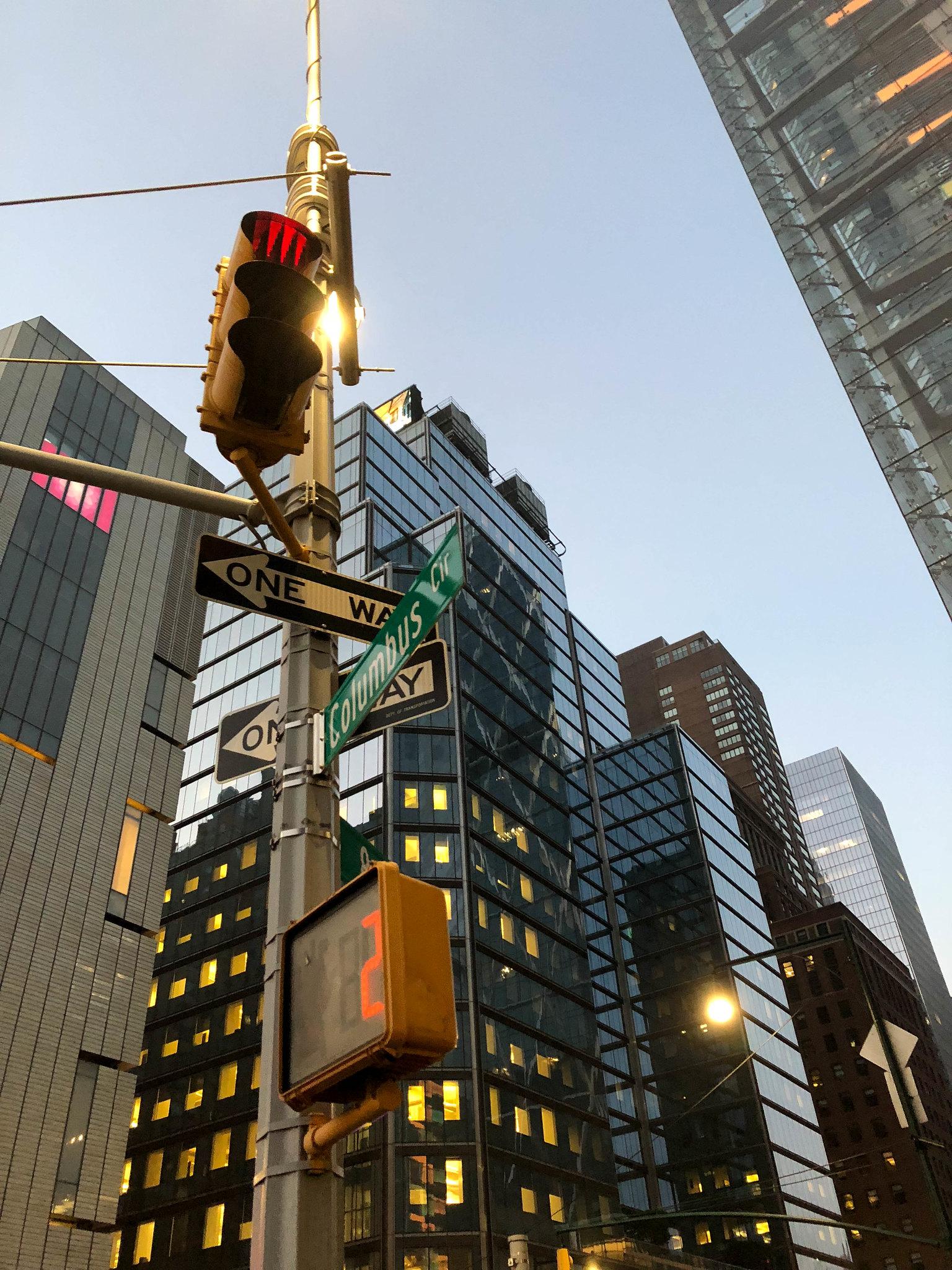 NEWYORK-8074