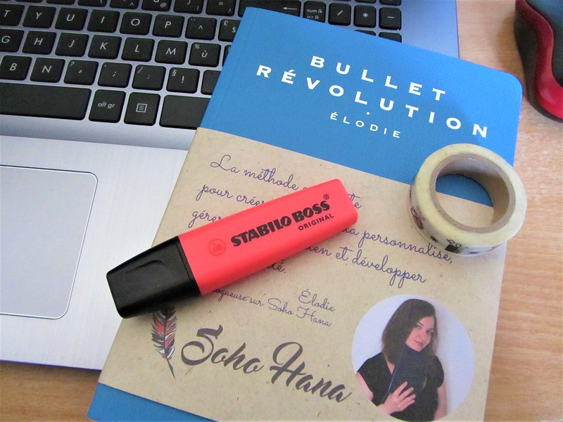 Bullet-Revolution-TheCityandBeautywordpress.com-blog-lifestyle