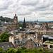 Edinburgh/Escócia