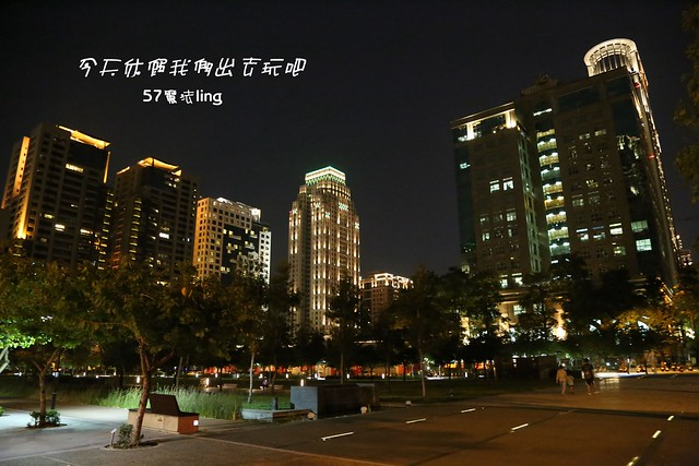 IMG_3681