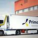 Scania R520 - Primafrio Combo [ETS2]