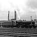44840, Bushbury, Wolverhampton, August 1963