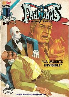 2-644_LaMuerteInvisible(LuisVan_MX)_$$