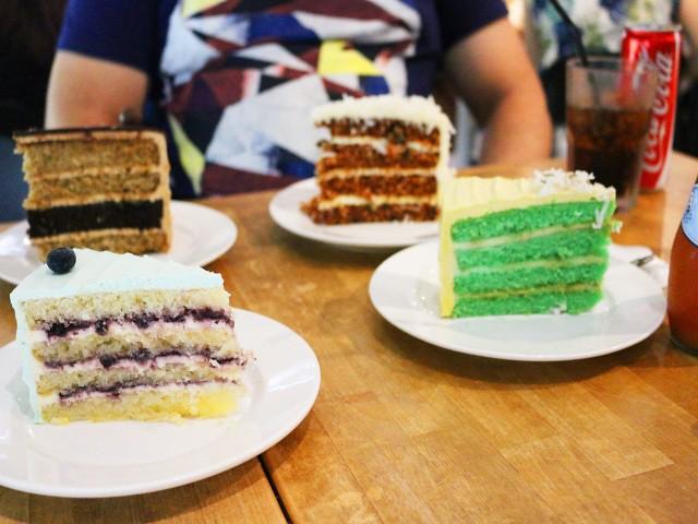 mancare singapore bakerboy 1