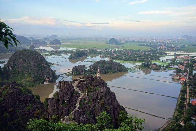 Vietnam - Vietnam