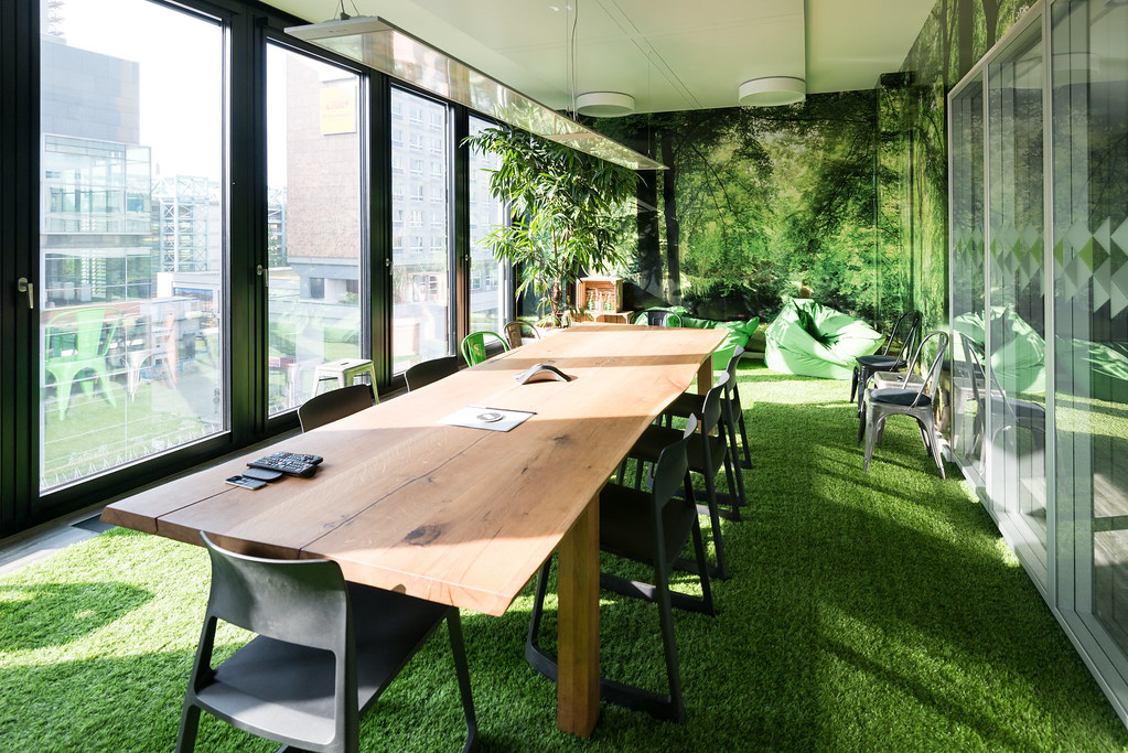 The houzz blog - Plants for every room in your home extra comfort and health ...