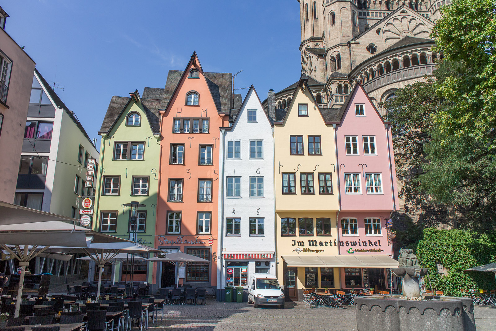 Cologne-11