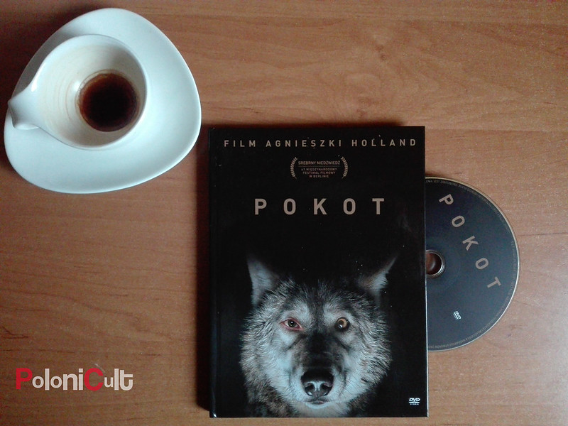 Pokot Cover PoloniCult