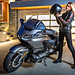 Honda GL 1800 GOLDWING DCT 2020 - 2