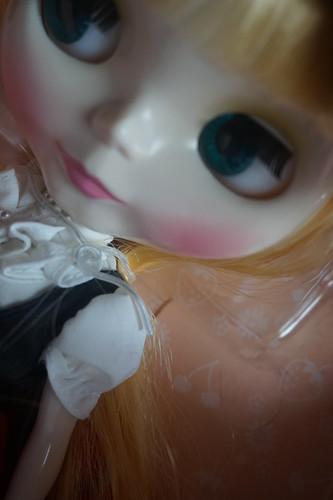 [VDS] - Blythe Cousin Olivia ! 37903817811_0375ea12e2