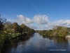 Builth Wells River Wye 2017 10 25 #1 by Gareth Lovering Photography 4,000,423