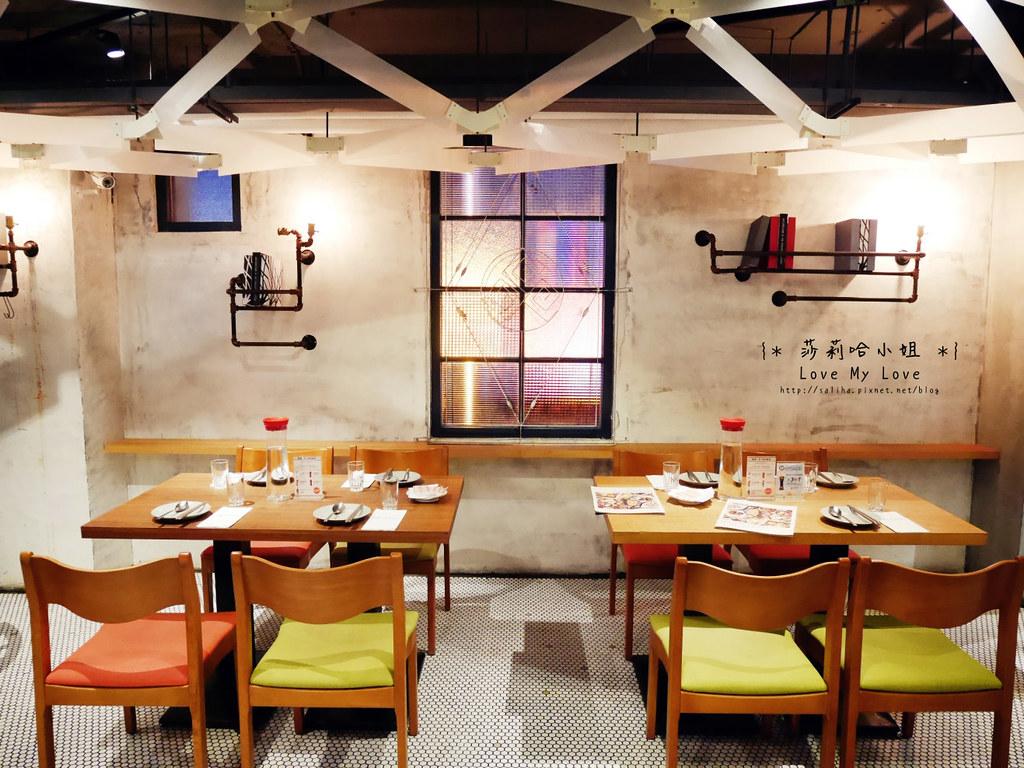 台北東區中式合菜餐廳推薦參和院 (10)
