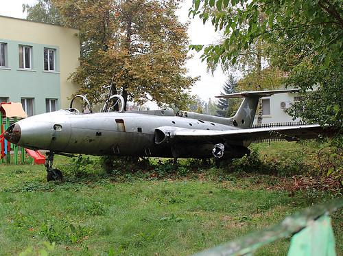 22 L-29 Bardarski Geran 23-10-17