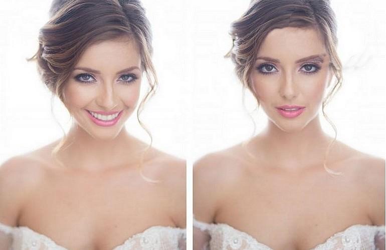 Utilisez le «flat lighting» pour produire des portraits dont la lumière sera plus flatteuse pour vos sujets