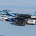 72-8090, McDonnell Douglas F-15DJ Japan Air Self Defence Forces @ Nyutabaru RJFN by LaKi-photography