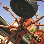 2011-05-01_14-53-01 - Landwirtschaft