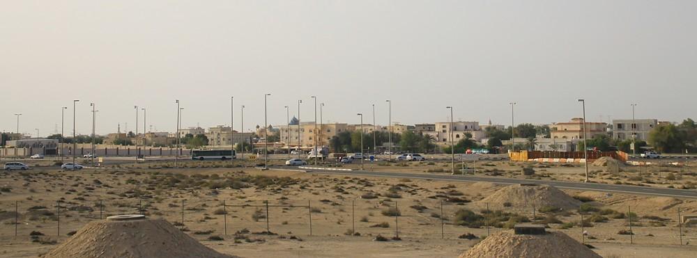 UAE_060