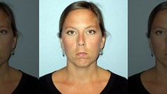 Married Maine teacher indicted on 14 sexual assault charges with student who tried to commit suicide