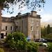 Rydal Hall, Cumbria  2