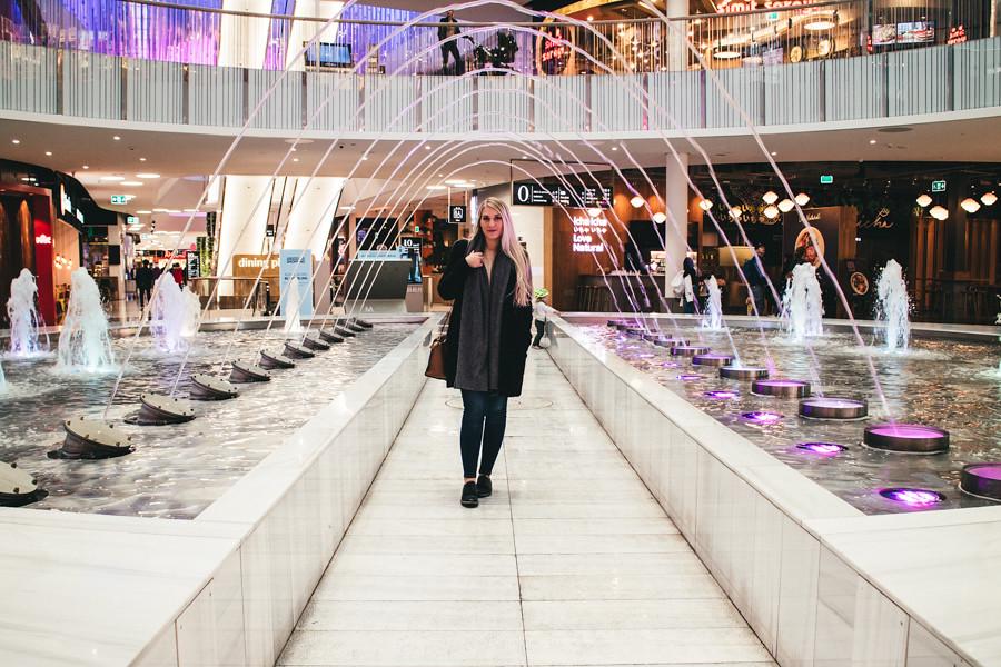 mall-of-scandinavia-stockholm