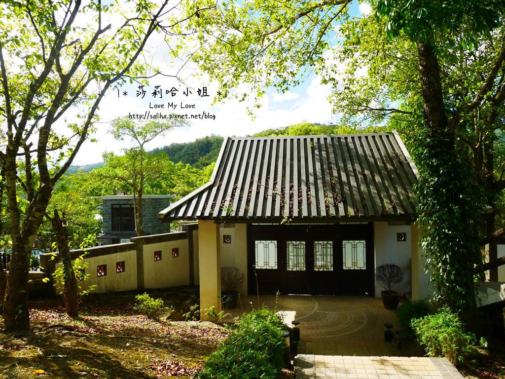 坪林茶業博物館 (12)