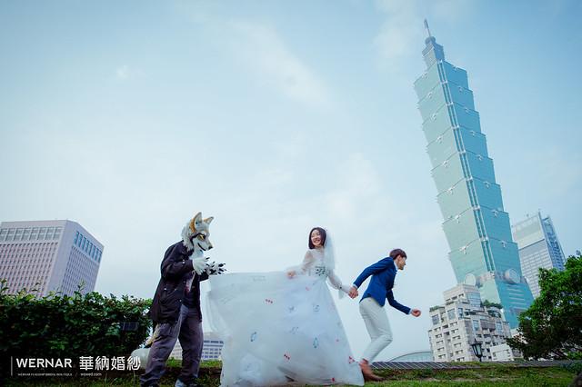 婚紗照,婚紗旅拍,台灣旅拍,台中婚紗,桃園婚紗,自主婚紗,婚紗推薦,北部婚紗外拍景點,台北101