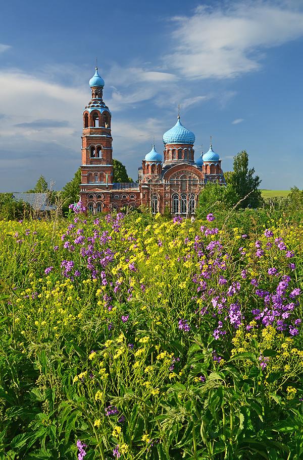 34_Russia_Tatarstan_Smoldeyarovo