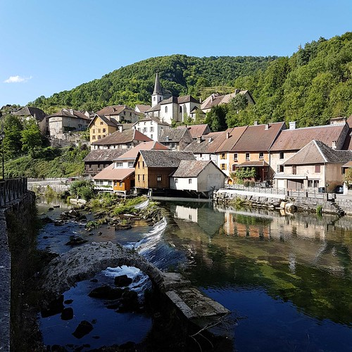 Doubs(13) Loue 20170814_164316