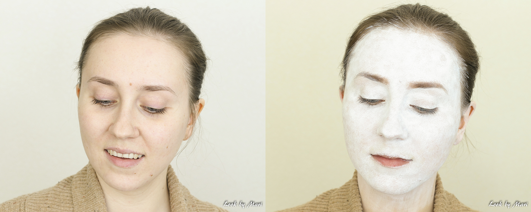 3 white face paint how to paint on how to do tutorial how to paint your face white black tutorial