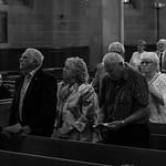 2017 Marriage Jubilee Mass (17)