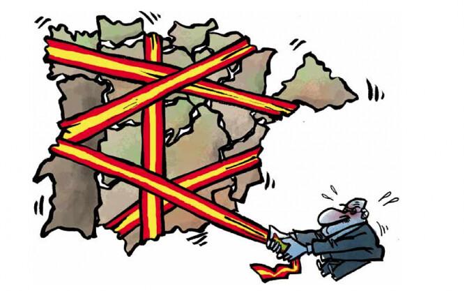 Som-i-serem-Postals-de-la-Catalunya-Independent