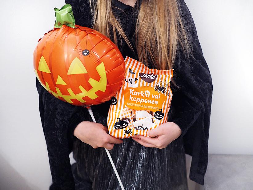 lasten halloween8
