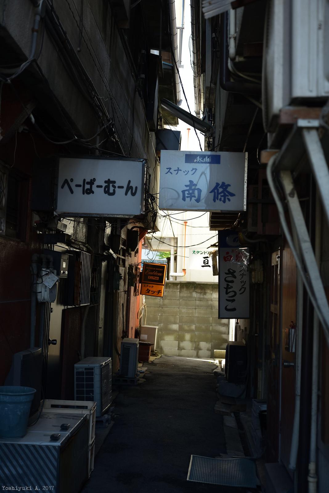 杭瀬(尼崎市)_DS7_0297_nxd