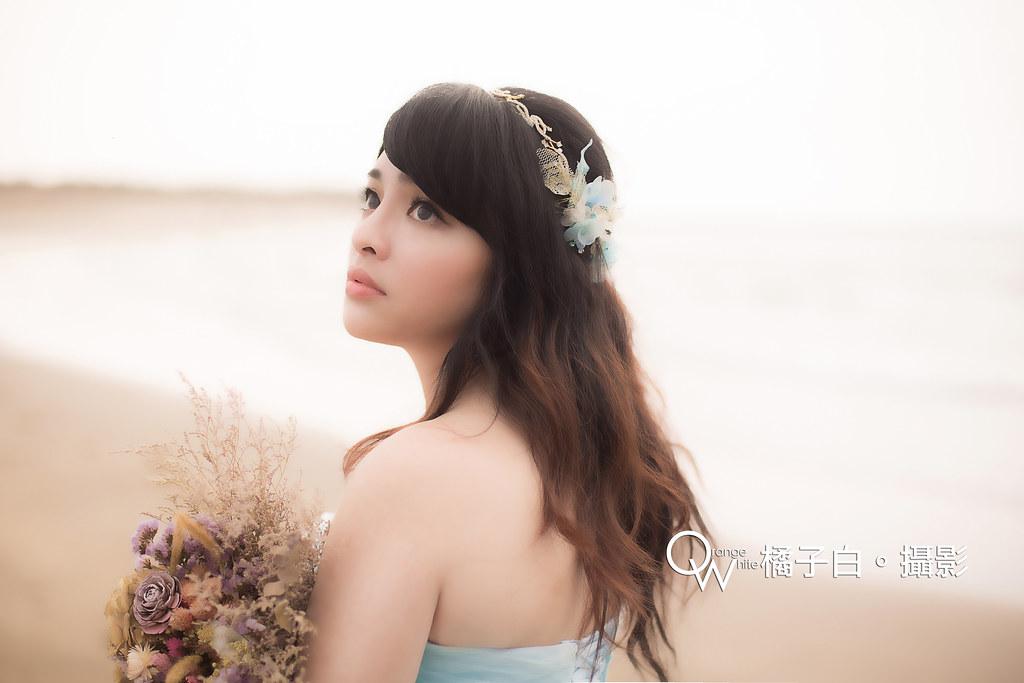 士華+世玉-246