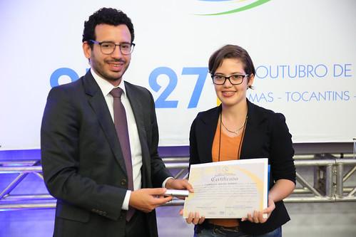 ultimodia_congresso (22)