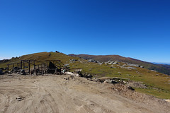 Chanshal Pass