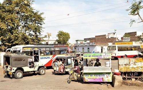 i-jodhpur-mount abu-route  (13)