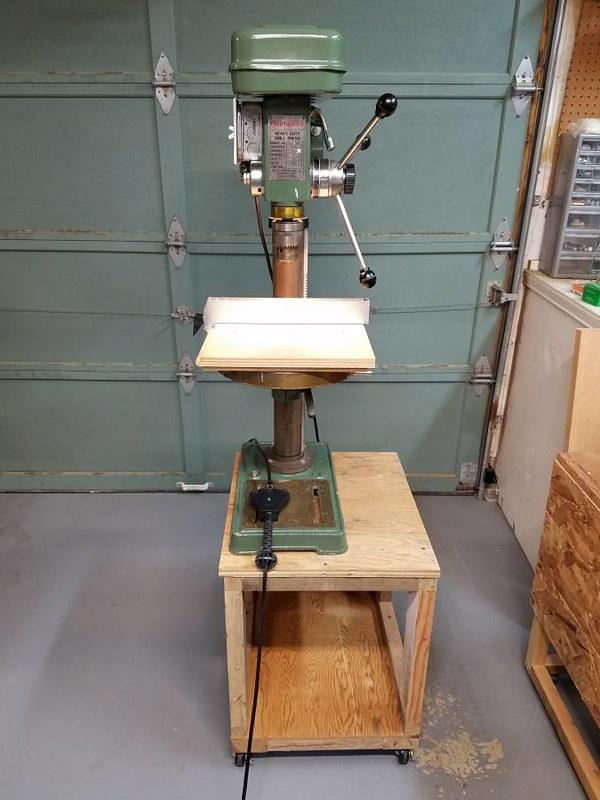 Restoration of the BC Salmon Troller