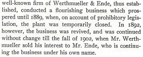 Werthmueller-Ende-3