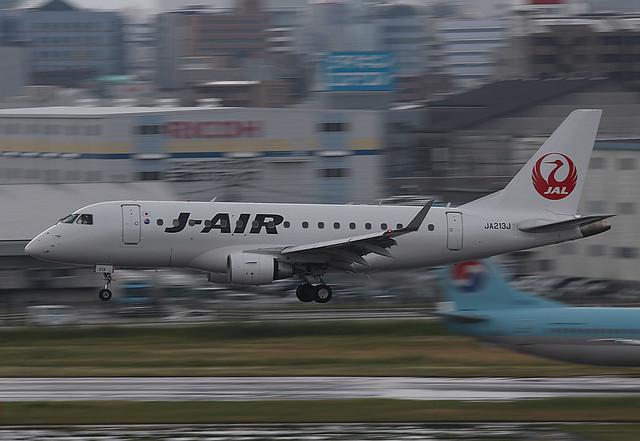 JA213J