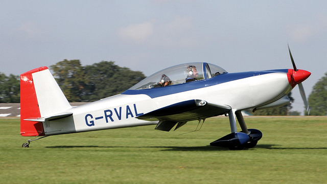 G-RVAL