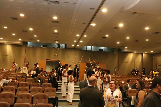 04-10-2017 VI Congresso Nacional de Defensores Públicos da Infância e Juventude