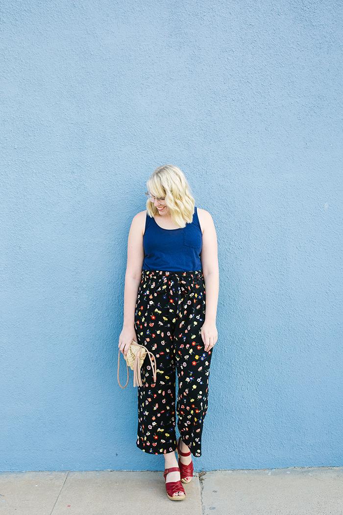 austin fashion blogger writes like a girl zara culottes10